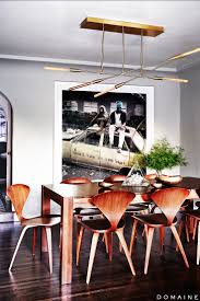 Mid Century Modern Dining Room Table 186 Best Mid Century Modern Images On Pinterest Home Live And