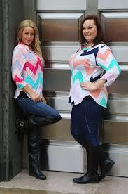 Plus Size Websites For Clothes 305 Best Plus Size Images On Pinterest Curvy Fashion Plus Sizes