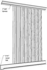 Pine Beadboard Paneling - wainscoting home u0026 garden ebay