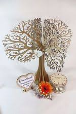 wedding wishing trees wishing trees wedding supplies ebay