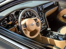 bentley mulsanne extended wheelbase interior bentley mulsanne speed 2015 pictures information u0026 specs