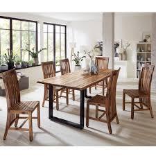 Esszimmertische F 12 Personen Essgruppen Mit 6 Stühlen Auf Rechnung Wohnen De