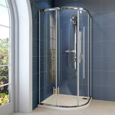 bathrooms bathroom suites showers taps plumbworld shower enclosures