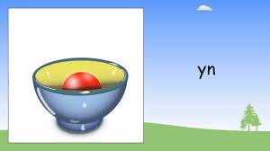 welsh prepositions 1 beginner welsh lessons for children youtube