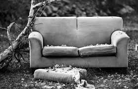 Black And White Sofas by Couch Free Pictures On Pixabay