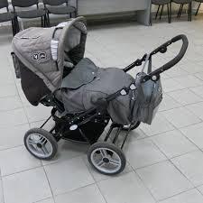 abc design pramy luxe продам коляску трансформер б у abc design pramy luxe киев