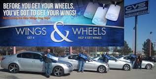 bmw i ventures get a bmw ventures wings and wheels bmw program fantasytrips