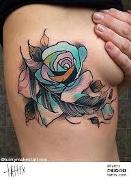 231 best ink images on pinterest tatoos arm tattos and awful