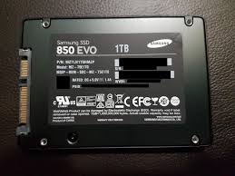 amazon black friday deal samsung 850 evo samsung ssd 850 evo 3d v nand solid state drive