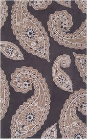 Surya Rug 267 Best Area Rugs By Surya Images On Pinterest Area Rugs