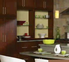 Slab Kitchen Cabinet Doors Model E Cherry Slab Door Kitchen - Modern kitchen cabinets doors