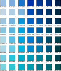 best 25 ocean colors ideas on pinterest beachy paint colors