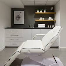 Best  Clinic Interior Design Ideas On Pinterest Modern - Best modern interior design
