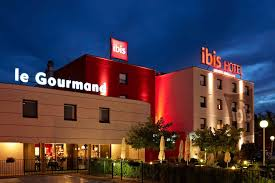 chambre d h e chalon sur saone cheap hotel chalon sur saone ibis chalon sur saone europe
