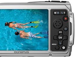 tg 310 olympus se venden cámaras olympus tg 310 venezuelacybernetica net