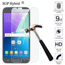 Tempered Glass Windows For Sale Click To Buy U003c U003c Tempered Glass Screen Protector For Samsung Galaxy