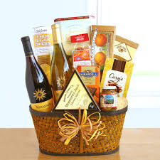 food baskets delivered food gift baskets meat junk delivered italian 9240 interior decor