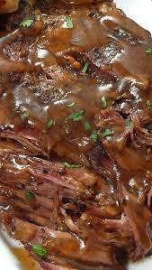 164 best crockpot images on pinterest crockpot meals crock pot