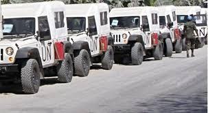 commando jeep hendrick hendrick commando u2013 expedition portal