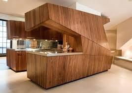 designer kitchen island islands for the kitchen 89sun club