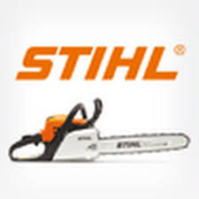 stihl usa youtube