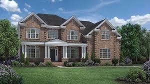 the estates at cedarday the duke home design