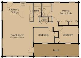 rustic cabin plans floor plans 32 best lodge style house and plans images on facades
