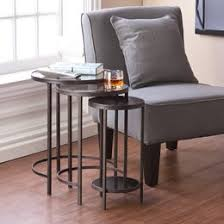 Living Room Side Tables Living Room Tables Wayfair Co Uk