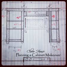 Kitchen Cabinet Plans Woodworking Kitchen Cabinets Plans Tigerstop A Famous Brand In Woodworking
