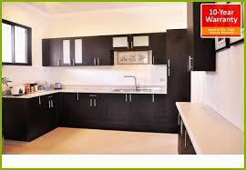 Kww Kitchen Cabinets Bath Kitchen Lovely Kitchen Cabinets San Jose Intended For Fresh