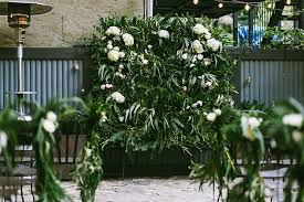 average cost of wedding flowers making the most of a floral