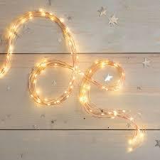 37 best lights images on led lights