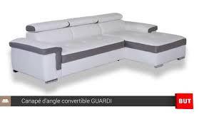 canapé angle 4 places canapé d angle 4 places idées de décoration intérieure