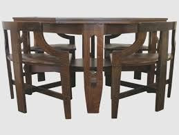 geek chic gaming table geek chic maker of exquisite gaming tables has gone out of
