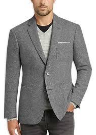men u0027s clothing sale suits dress shirts u0026 more men u0027s wearhouse