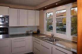 einbau küche tischlerei wolfgang schiffer einbauküche