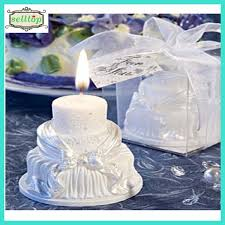 wedding giveaways wedding giveaways wedding giveaways suppliers and manufacturers