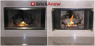 fireplace awesome fireplace door replacement design decorating