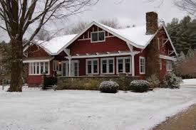 214 silver st sheffield ma 01257 stone house properties llc