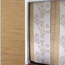 Kvartal Room Divider with Ikea Curtains Kvartal Decorate The House With Beautiful Curtains