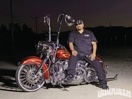 harley davidson softail deluxe 2008 u2013 idea di immagine del motociclo