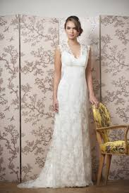 wedding dress sale london hunt london wedding dress sle sale sle sale