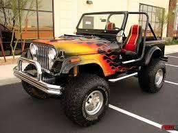 jeep life wallpaper download landi jeep wallpaper download gallery