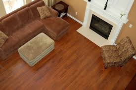 average cost to install laminate flooring the cost of a hardwood