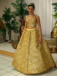 mariage tunisien myriame planificatrice de mariage préparez vous à vivre un