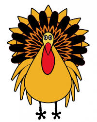 images of thanksgiving turkeys