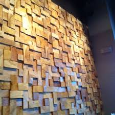 281 best wood images on pinterest feature walls reclaimed wood