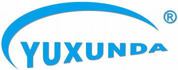 yxd268 chip resetter yxd268 ii chip resetter china manufacturer shenzhen yuxunda