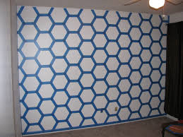 designs with painters tape awesome and easy diy wall decorating