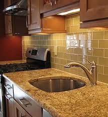 porcelain tile backsplash kitchen kitchen backsplash tile including glass mosaic tile backsplash
